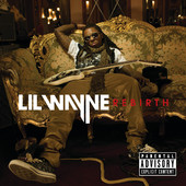 Drop the World - Lil Wayne &amp; Eminem