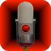 mi mic audio recorder