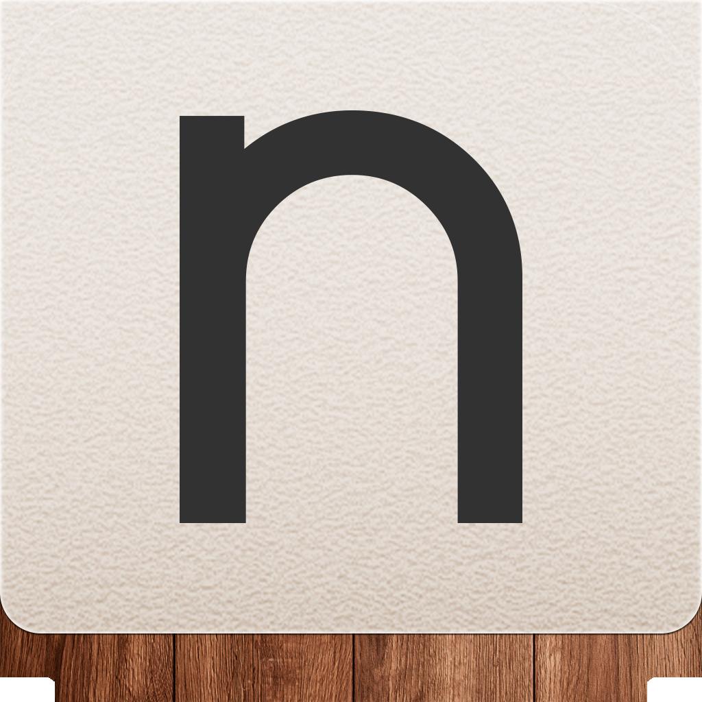 ノハナ(nohana) - 毎月1冊無料フォトブック
