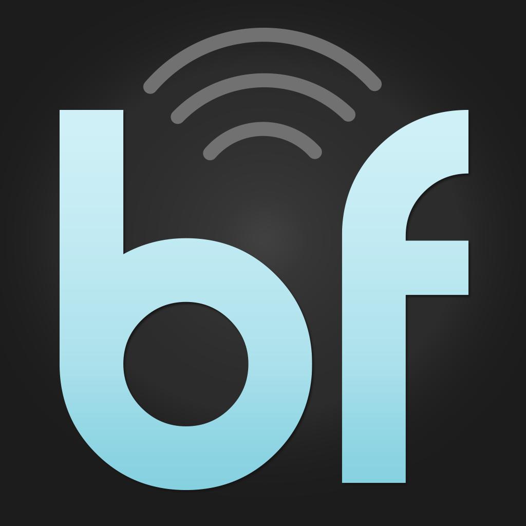Black Friday 2014 Ads App - BlackFriday.fm